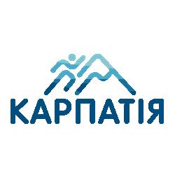 Трейл Карпатія